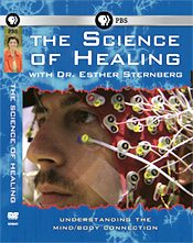 Science-of-Healing-Logo